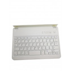 Clavier Bluetooth AZERTY KLIPAD