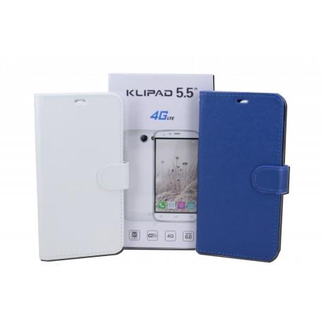 HOUSSE POUR SMARTPHONE V355