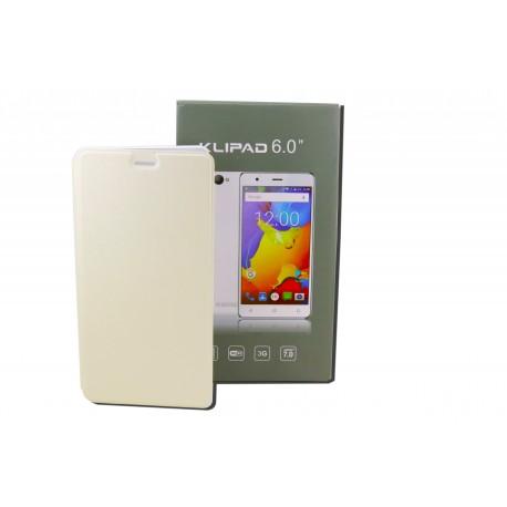 HOUSSE POUR SMARTPHONE KL600B