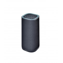 Enceinte Connécté Amazon Alexa