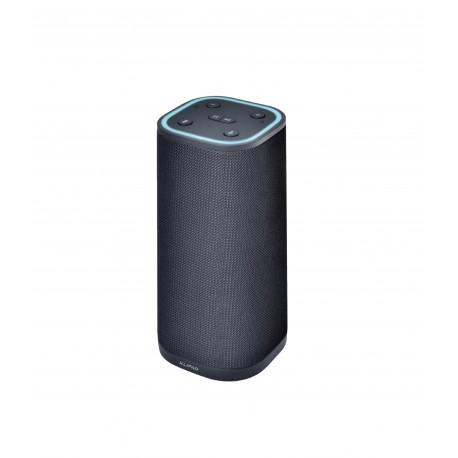 Enceinte Connécté Amazon Alexa