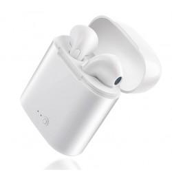 Ecouteurs Bluetooth KLIPAD