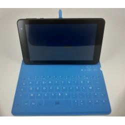 "PACK Tablette 7"" KLIPAD I747 NEUVE + clavier BT + Enceinte Portable"