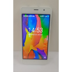 SMARTPHONE 5 pouces Androïd 7.0 REF V51B